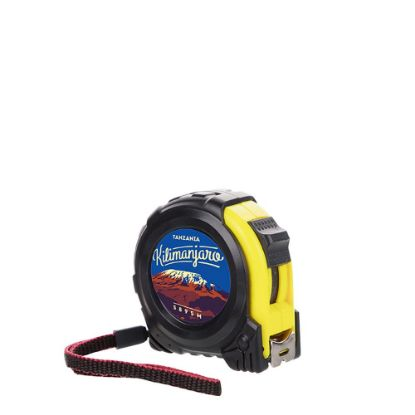 Picture of Tape Measure (5m)