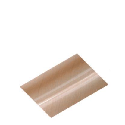 Picture of TEFLON SHEET - 67x87cm