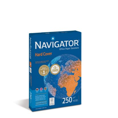 Picture of NAVIGATOR 250gr - A4