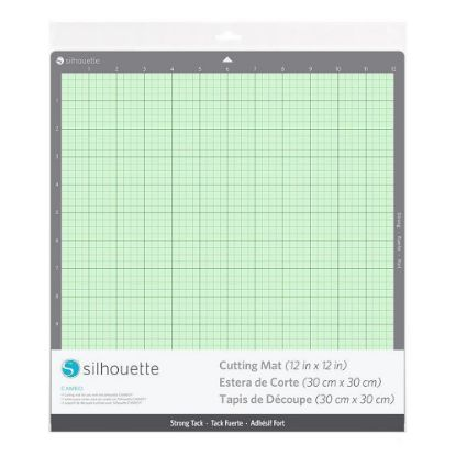 Picture of Graphtec (Cutting Mat) Strong Tack 30x30cm