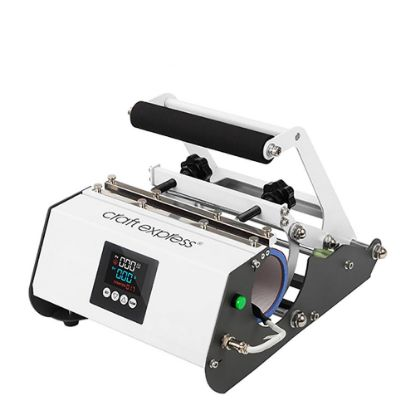 Picture of Tumbler Press 27cm (for 16oz, 20oz, 30oz tumblers)
