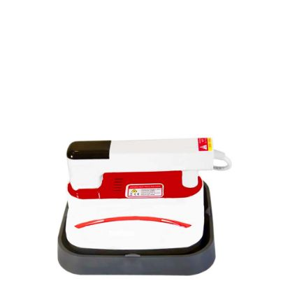 Picture of Portable Heat Press (18x20cm)